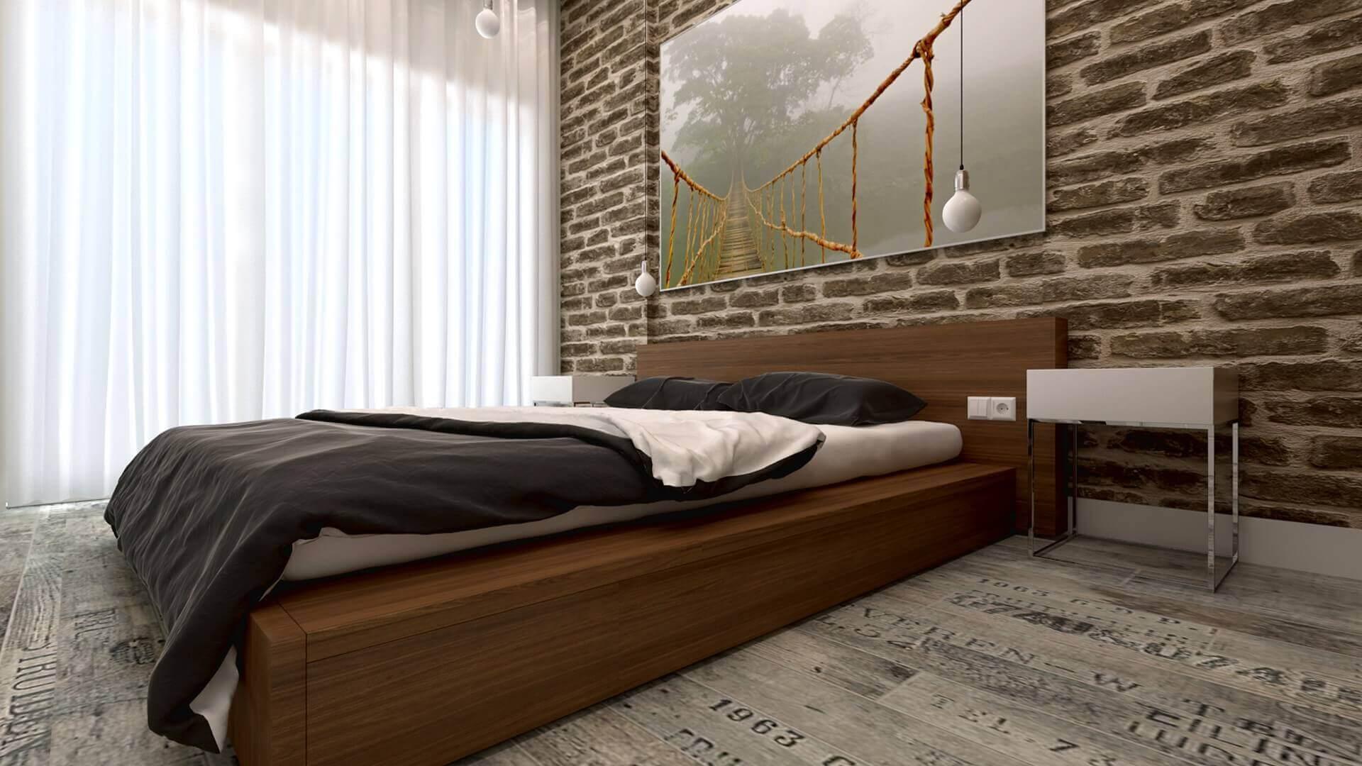 Sinpaş Altınoran 3199 D. Aslan Flat Residential