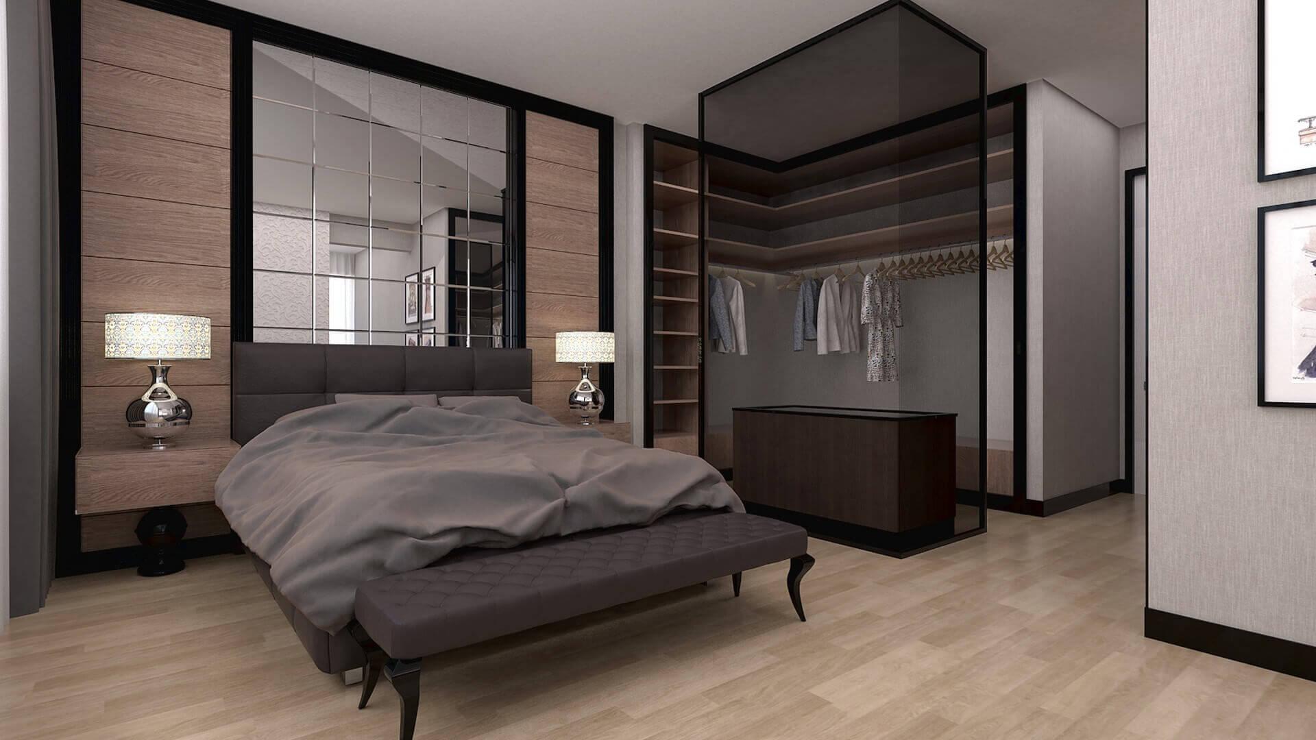 3226 S. Ekinci House Residential