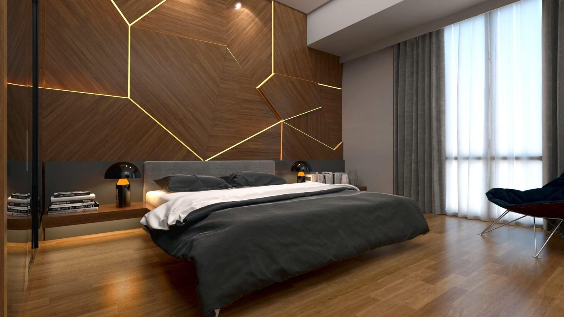Ankara Interiors & Architects