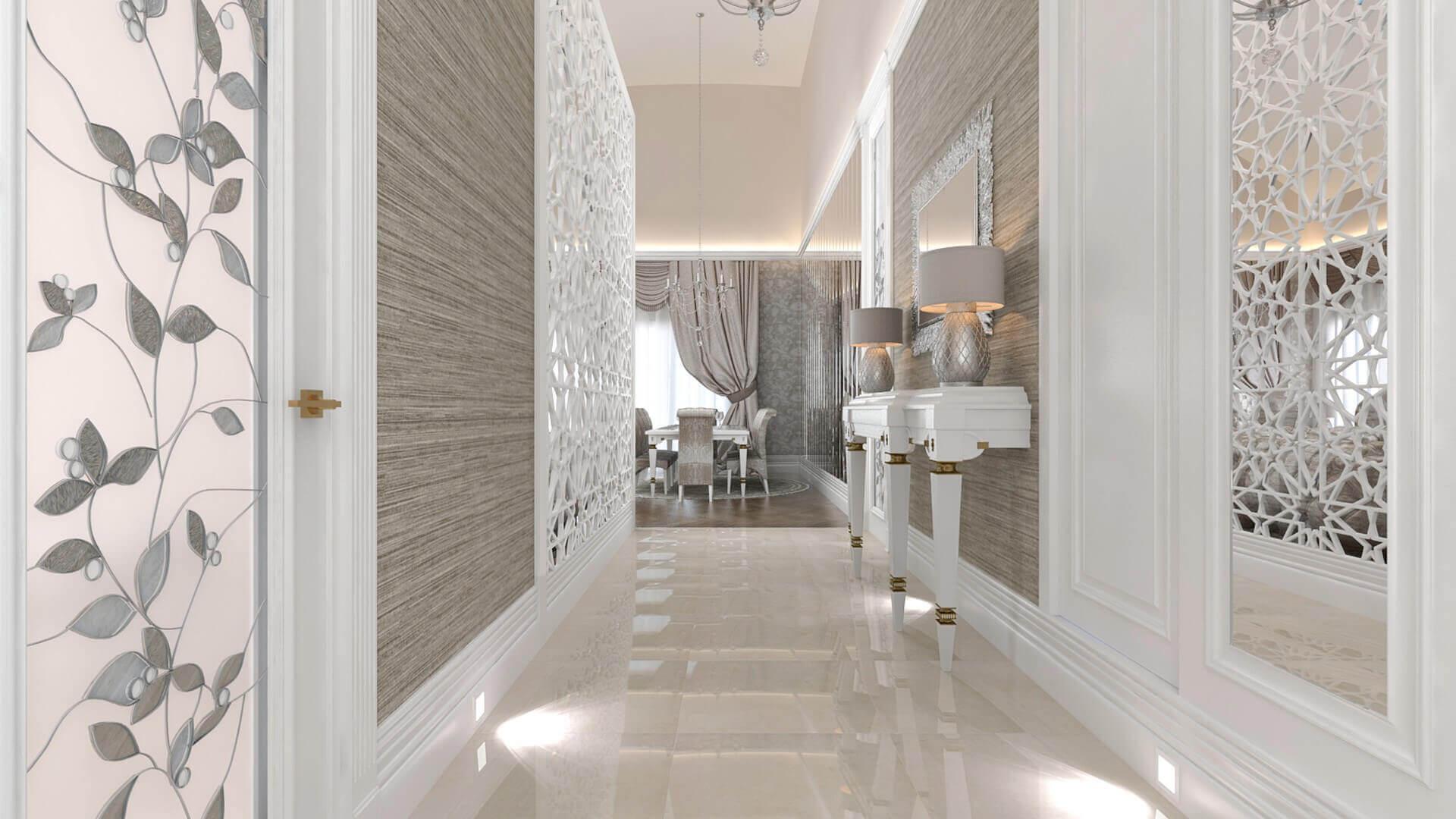 Sinpaş Altınoran 3289 S. Aslan Flat Residential