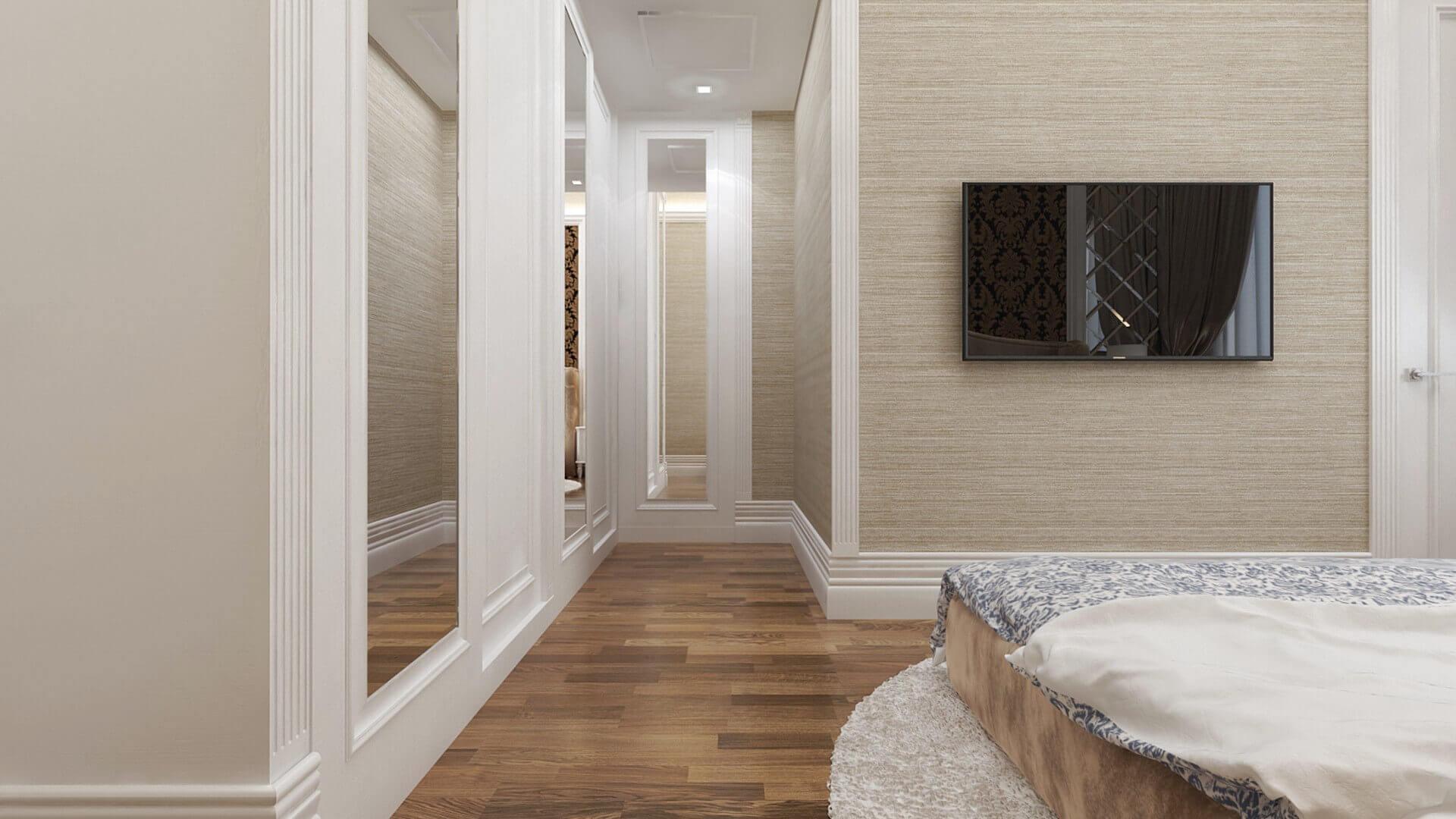 Sinpaş Altınoran 3299 S. Aslan Flat Residential