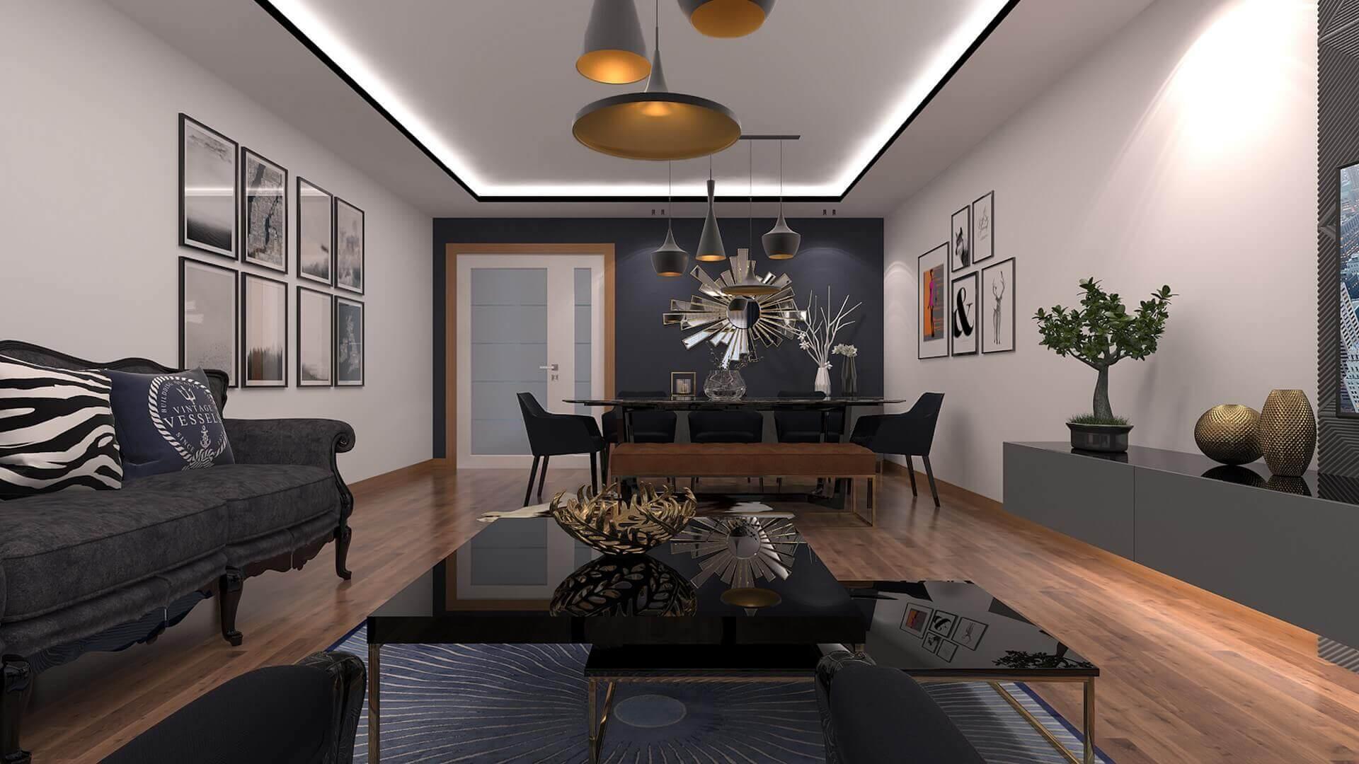 Bağlıca 3343 A. Erbas Flat Residential