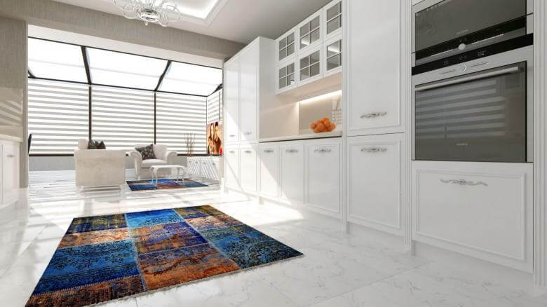 3425 Aslan House Residential