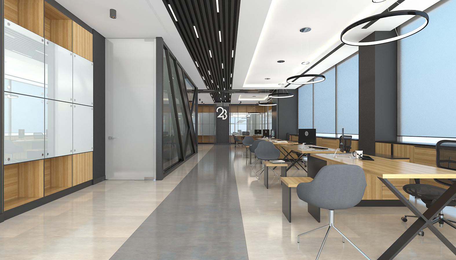 Retail Shop Design Interior Architecture 2B Energy