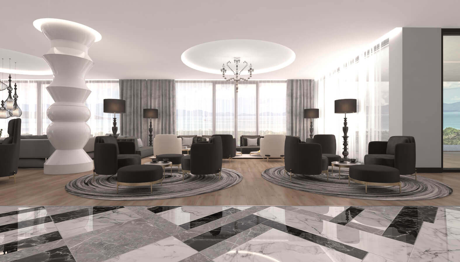 Ören 3583 Dogruer hotel Hotels