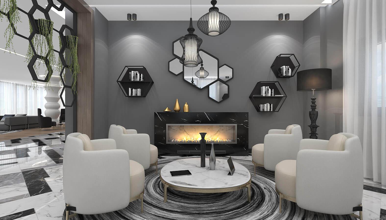 hotel architect 3596 Dogruer hotel Hotels