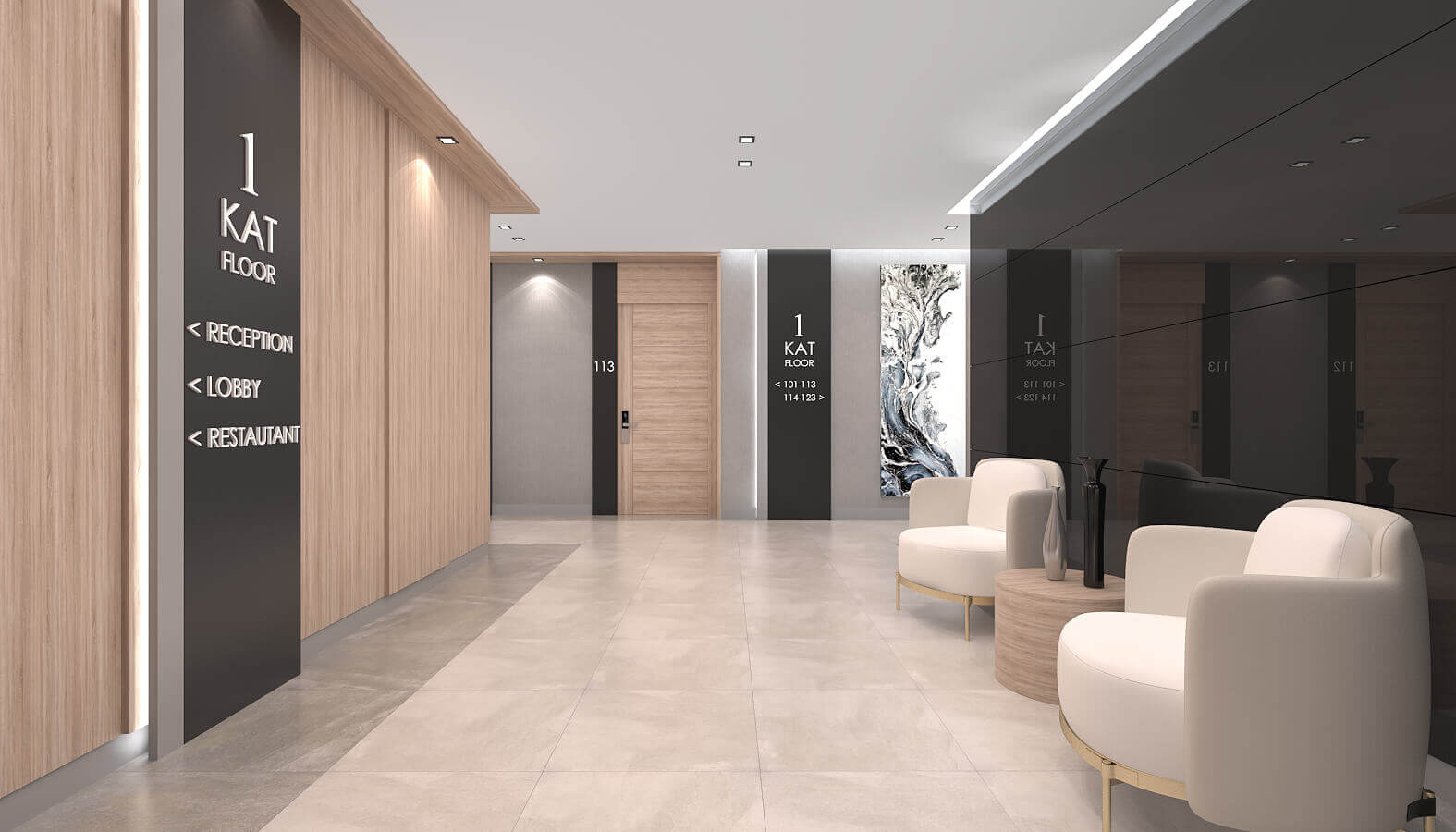 hotel architect 3598 Dogruer hotel Hotels