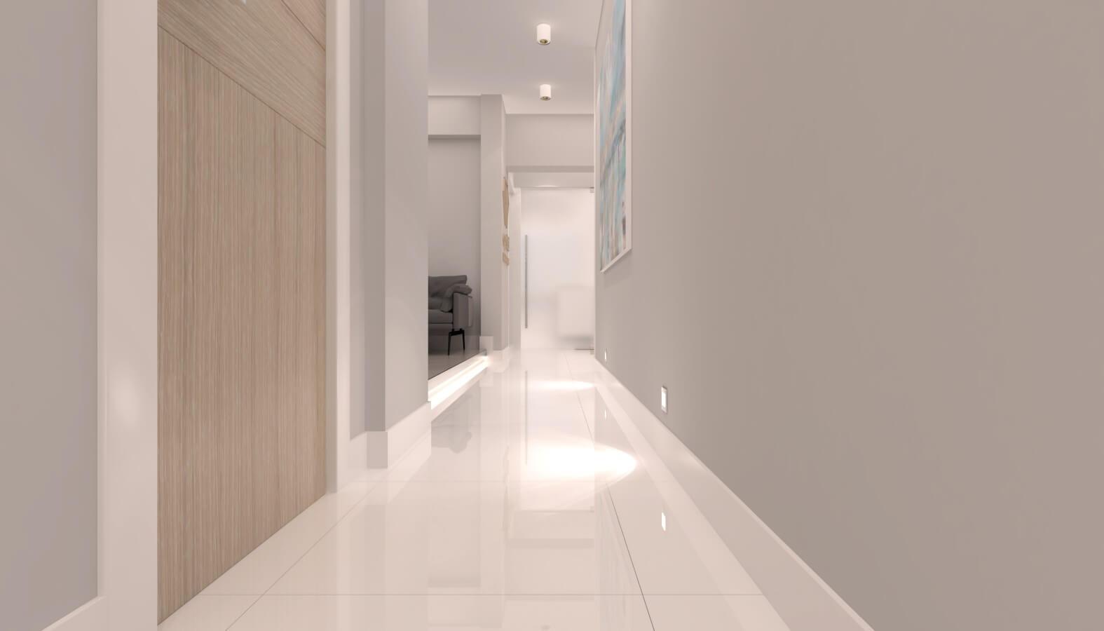 office design 3708 Crystal Dental Lab Offices