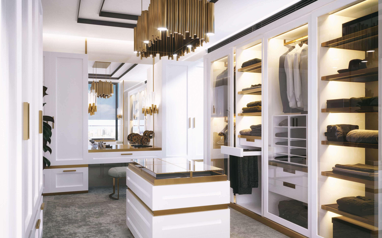 Vantage 3757 HT Flat Residential
