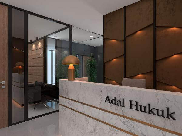 3808 Adal Law Office Offices