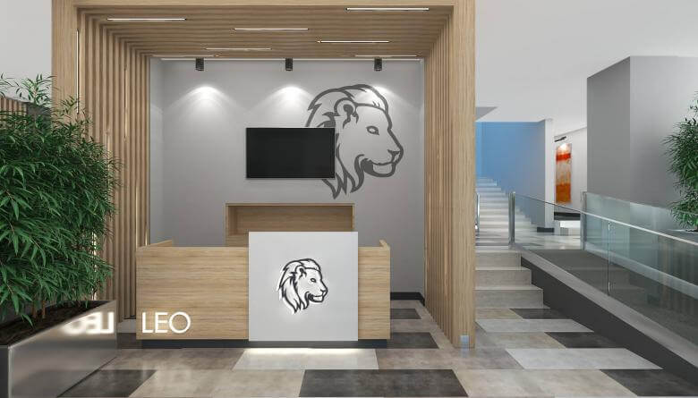 Abidin Daver 3821 Leo Hotels