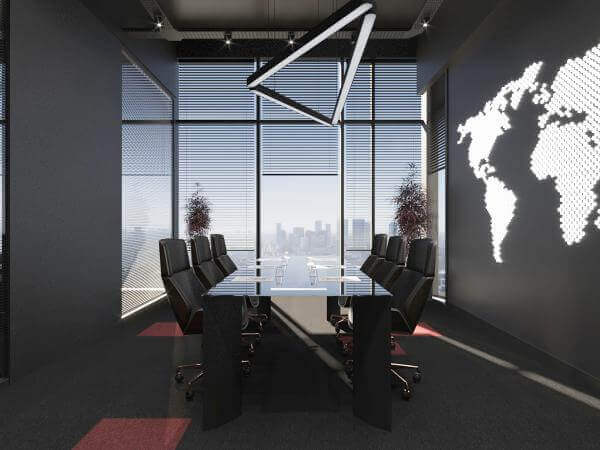 3925 Ayas Law Offices