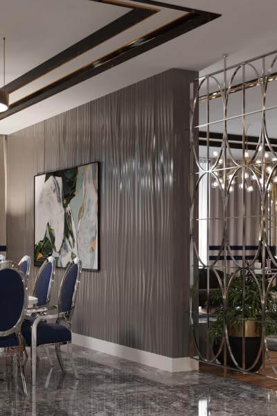 Vantage umitkoy 3936 TS Apartment Residential