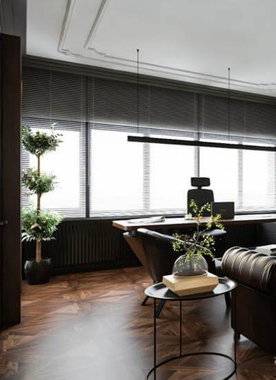 office design 4035 Basak AKGUN LAW