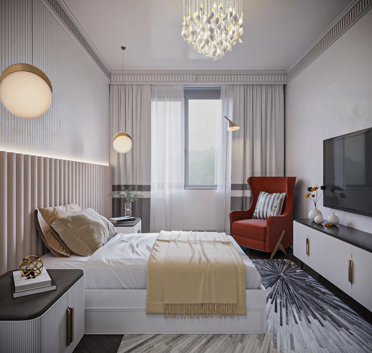 home inspiration 4266 Hekimkoy House Residential