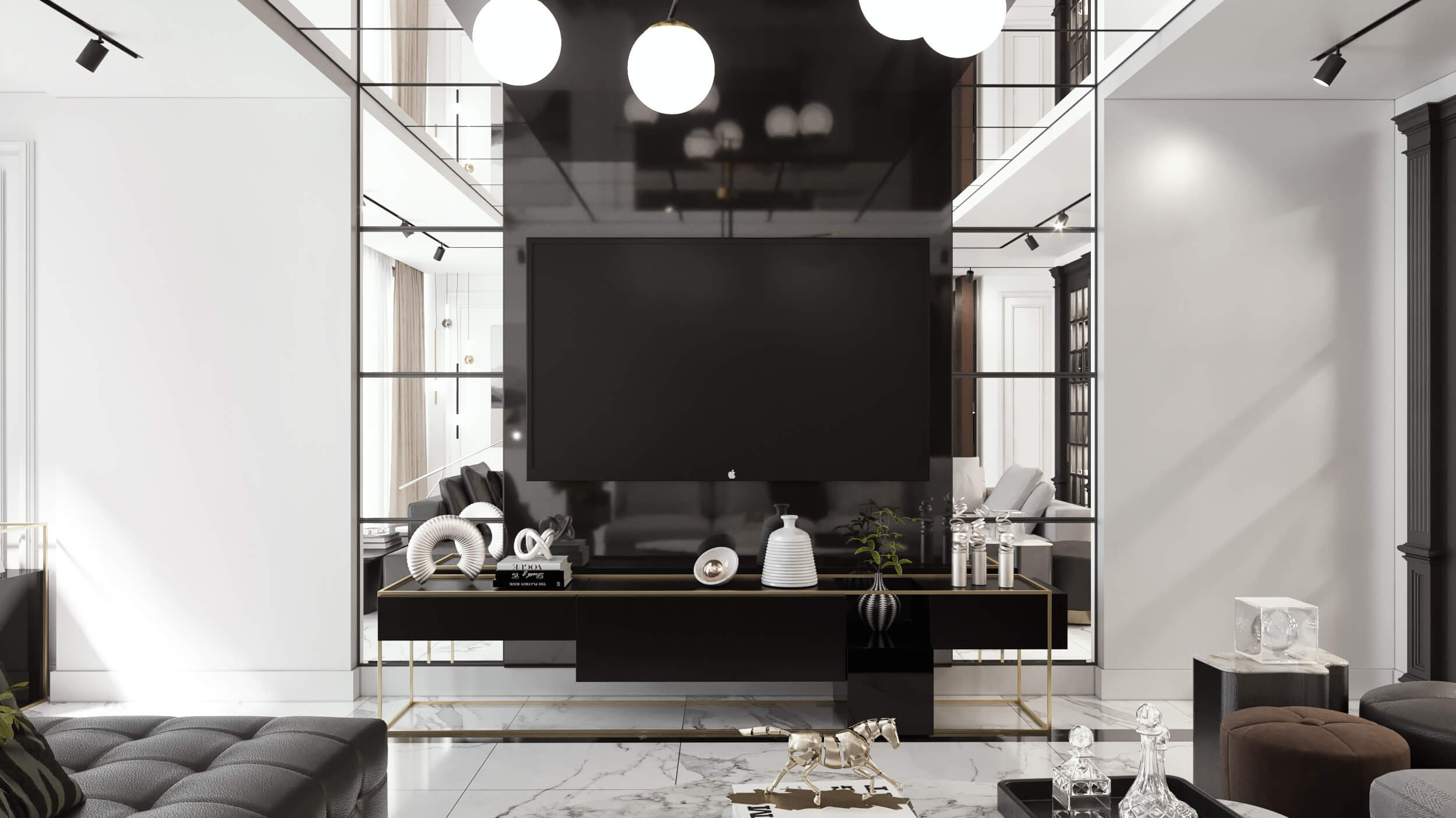 home inspiration 4308 Hekimkoy House Residential