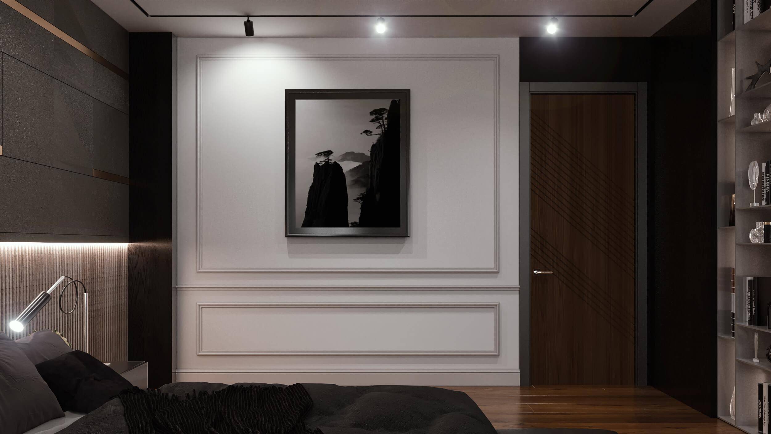 4342 A. Kucukoz House Residential