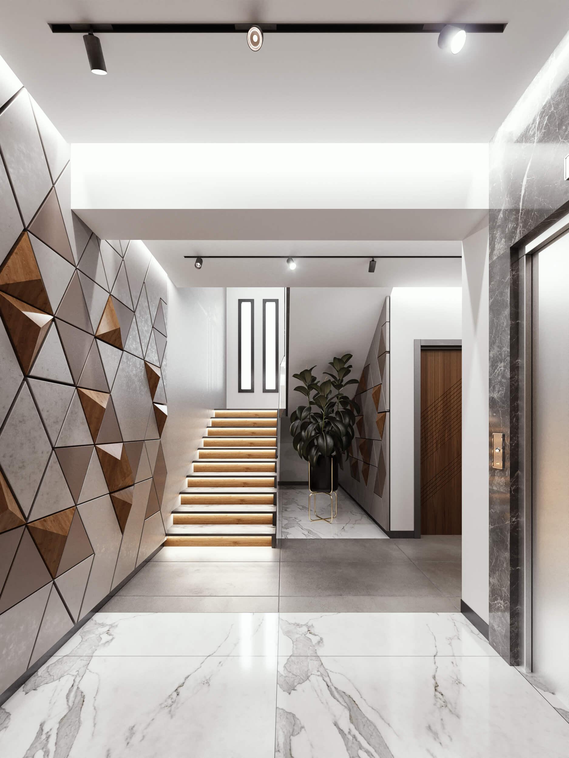 Ereğli 4343 A. Kucukoz House Residential