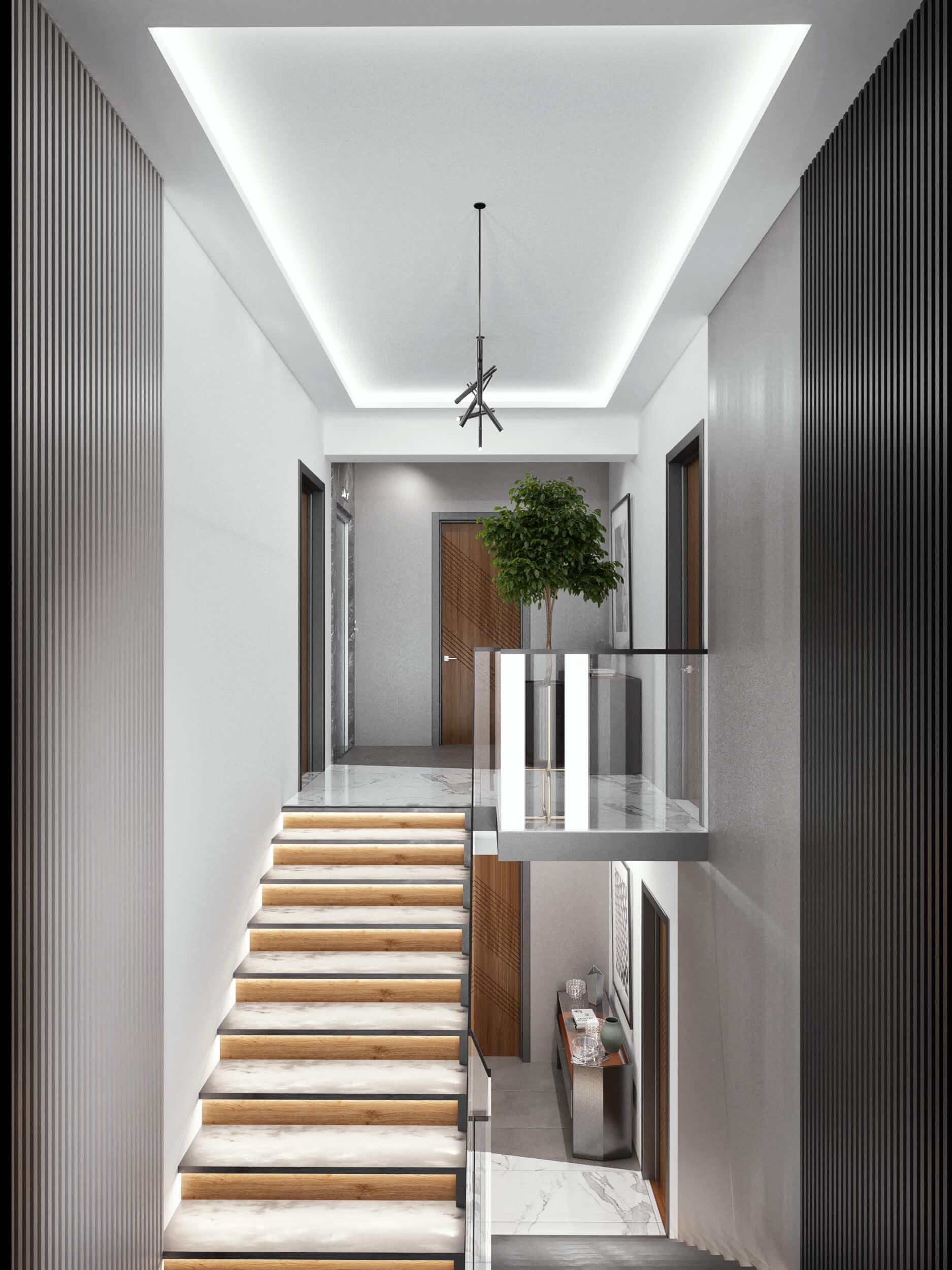 Ereğli 4357 A. Kucukoz House Residential