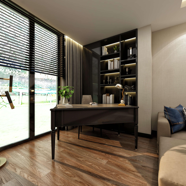 home inspiration 4377 Cemreler House Residential