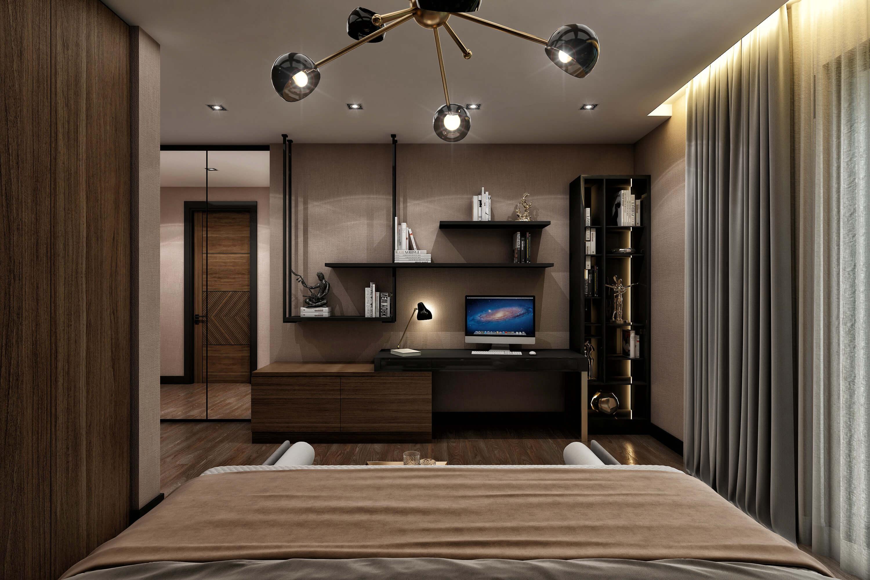 home inspiration 4398 Cemreler House Residential