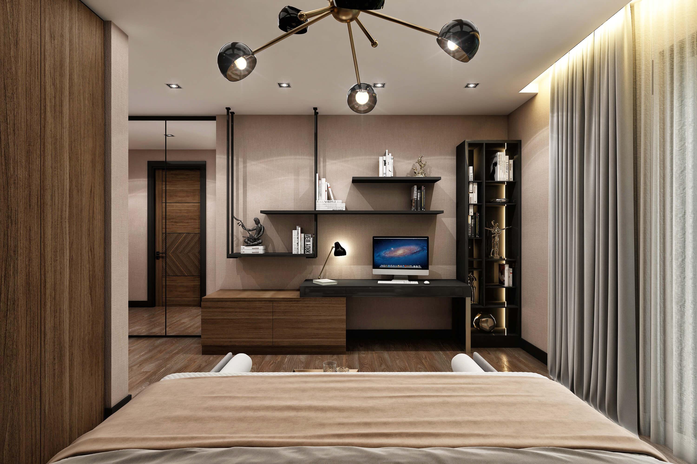 Hacılar 4399 Cemreler House Residential