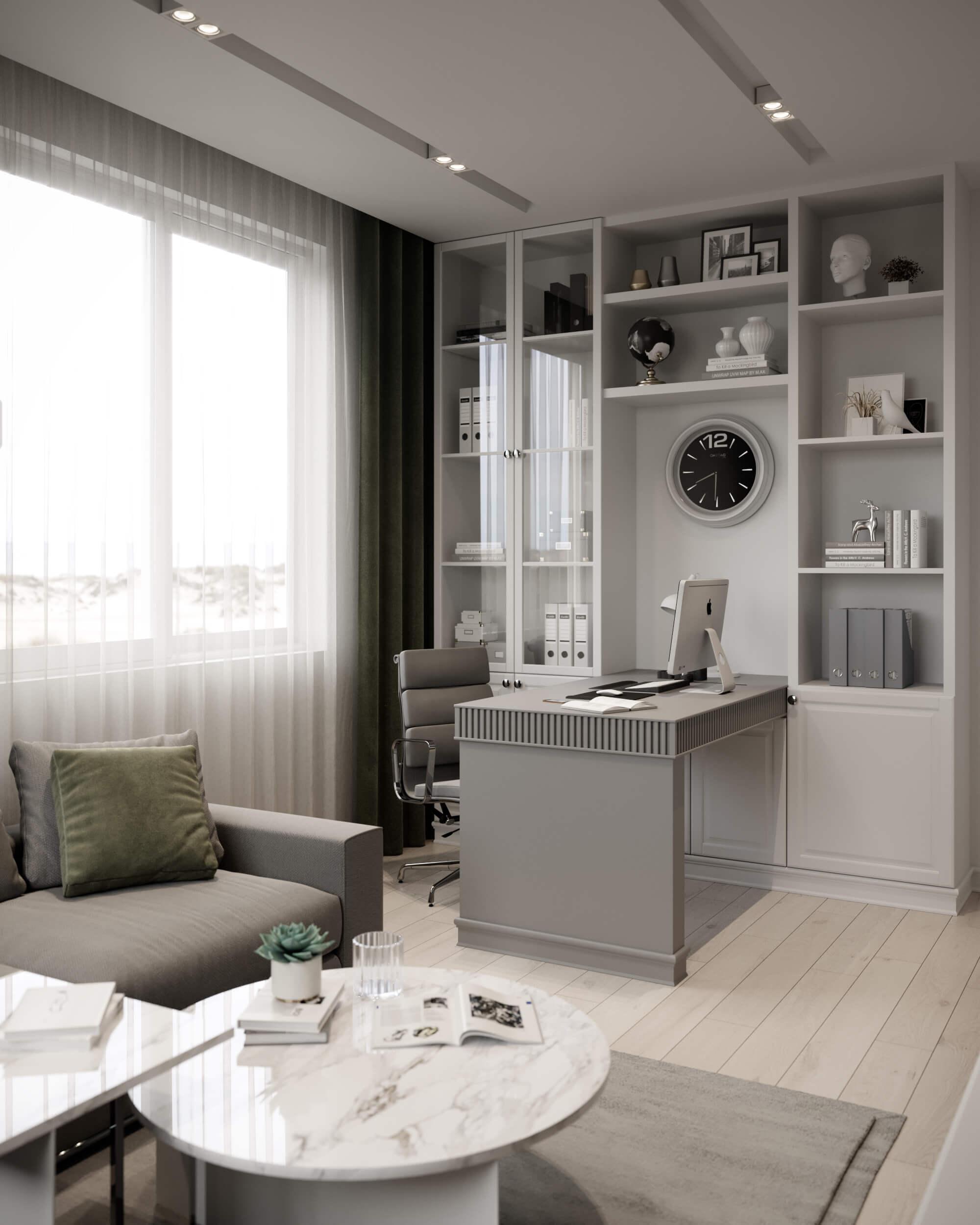 home inspiration 4434 Kardelen Koy House Residential