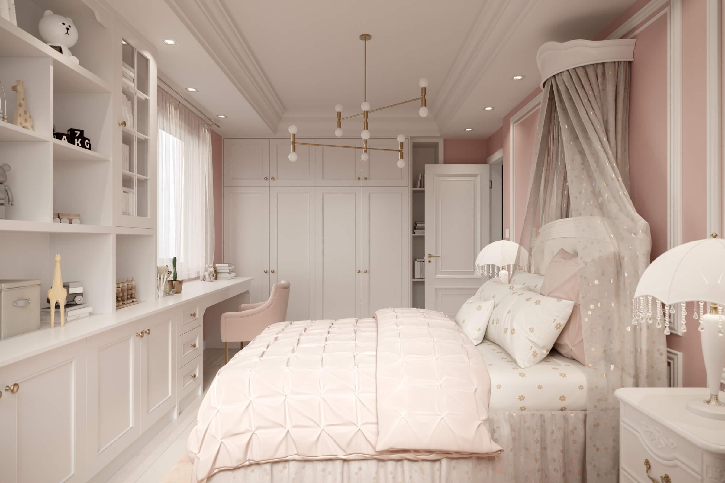 home inspiration 4464 Kardelen Koy House Residential