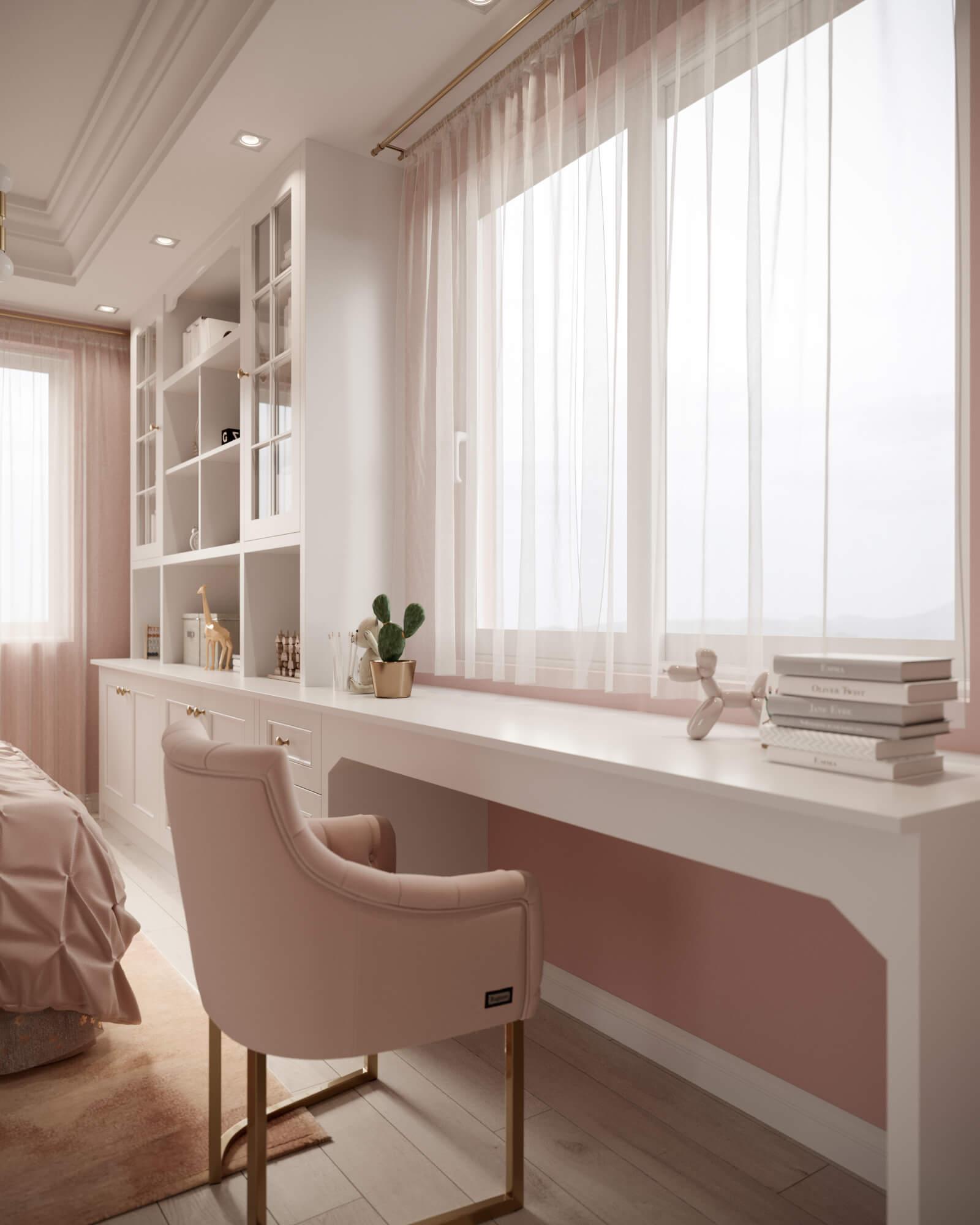home inspiration 4467 Kardelen Koy House Residential