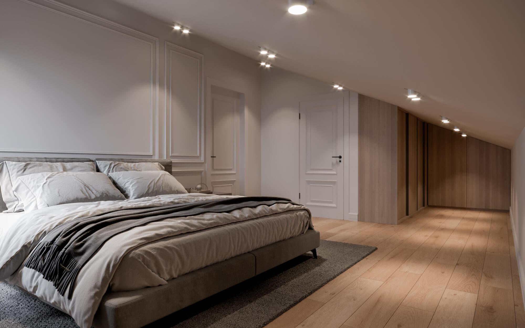 4478 Kardelen Koy House Residential