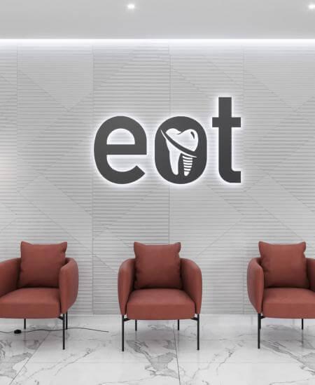 EOT Dental Clinic General
