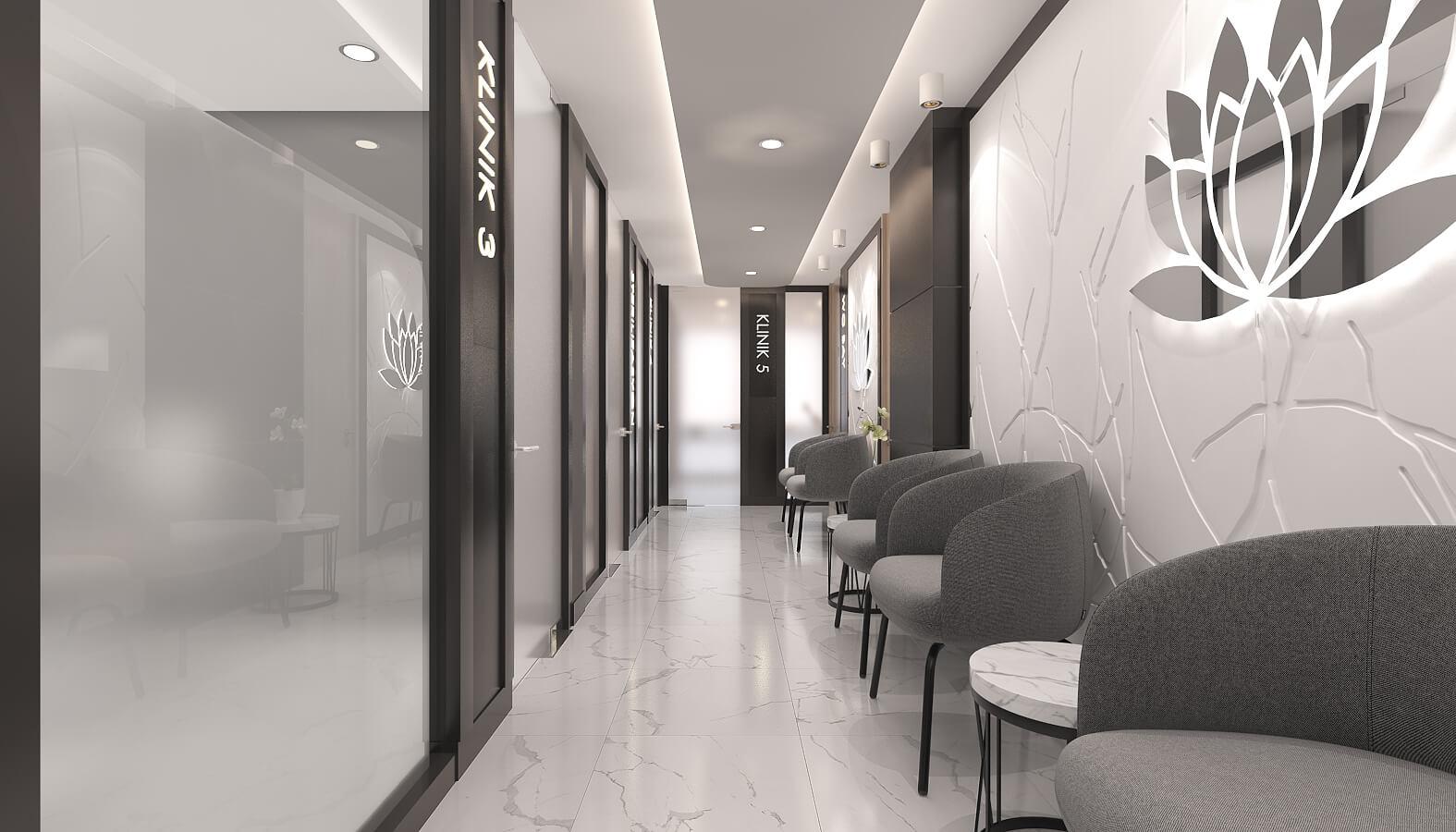 Ankara 4579 Dentapol Dental Polyclinic Healthcare